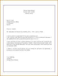 Hvac Technician Cover Letter Sample Livecareer HVAC and       maintenance job resume Cover Letter Templates