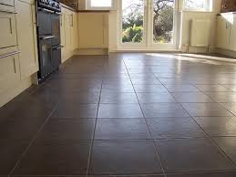 Kitchen Floor Ideas Pictures Best Commercial Kitchen Tile Ideas U2014 All Home Design Ideas