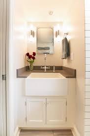 97 best small footprint bathroom images on pinterest room