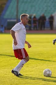Anders Limpar