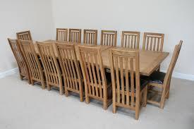 dining room elegant costco dining table for inspiring dining