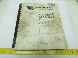user manual and guide download manual and user guide diagram