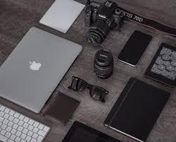 essay writing job Legitimate Online Jobs   Online Jobs   No Fees