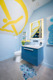 Bathroom Vanity San Francisco by Take A Look Inside The 2016 San Francisco Decorator Showcase