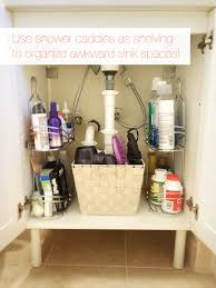 Affordable Bathroom Remodel Ideas Affordable Bathroom Storage With How To Organize Bathroom On