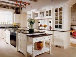 fascinating modern kitchen with white appliances modern cabinets