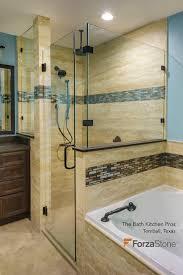 350 best bathroom remodel images on pinterest bathroom
