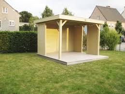 Table Pliante Leclerc by Leclerc Tonnelle Salon De Jardin 14 Tonnelle De Jardin Nord
