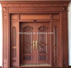 Kerala Style Home Front Door Design by Stainless Steel Door Design Stainless Steel Door Design Suppliers