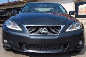 lexus vanity license plate 2011 lexus is 250 brownsville tx english motors