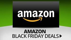 amazon prime membership black friday discount the best amazon black friday deals 2017 techradar