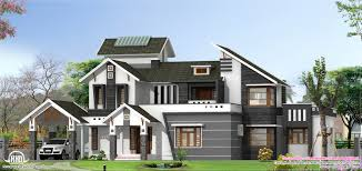 Modern Home Design Pertaining To Modern House Designs Home - Home designer furniture