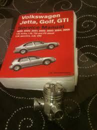 100 mk4 golf vr6 haynes manual vwvortex com diy mkiv gti
