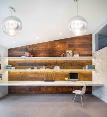 the 25 best modern home offices ideas on pinterest modern home