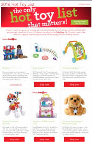 target black friday maps toys r us black friday 2017 ads deals and sales