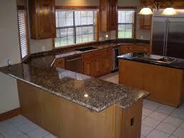 countertops granite countertops pa home store countertop samples