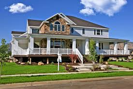 Two Story Floor Plan 100 House Plans Southern 1 Story Open One Story Floor Plans