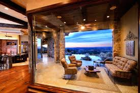 Modern Country Homes Interiors Country Style Builders Home Decorating Interior Design Bath