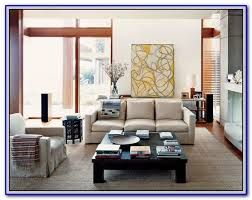 Feng Shui Living Room Color Simple Living Room Feng Shui Tips - Feng shui for living room colors