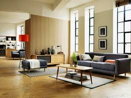awesome latest interior designs for home h13 for designing home