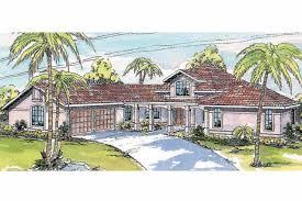 100 octagon house plans house chateauesque house plans
