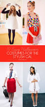 easy halloween costume ideas 651 best creative crazy cute costumes images on pinterest