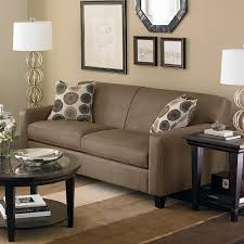 Drawing Room Ideas by Couch Designs For Living Room Beautiful Living Room Couches