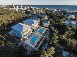 mansions for rent large group vacation home rentals