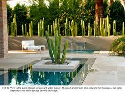 asla 2012 professional awards new century garden a garden of