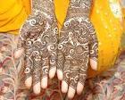 mahdi design
