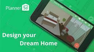 5d Home Design Free by Planner 5d Home U0026 Interior Design Creator 1 12 13 Apk Download
