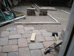 Brick Paver Patterns For Patios by Paver Designs For Backyard Home Design