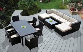 Lowes Patio Furniture Sets by Furniture U0026 Sofa Ebel Patio Furniture Lowes Market Umbrella
