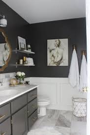 best 25 best paint for bathroom ideas on pinterest best color