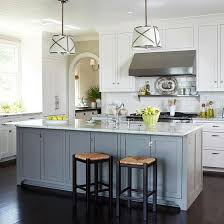 Gray Color Schemes For Kitchens by Refacing Kitchen Cabinets Tips And Ideas Kitchen Cabinets