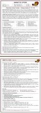 sample homemaker resume 25 best free downloadable resume templates by industry images on resume samples by advanced career systems inc