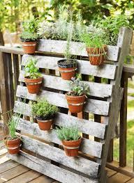 small garden design plans ideas savwi com