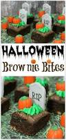 Printable Halloween Tracts by 168 Best Images About Halloween On Pinterest Halloween Party