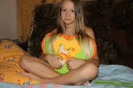 лоля вконтакте голая'|Artemy Zubkov