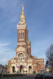 Albert, Somme