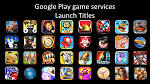 <b>Google</b> Developers Blog: Introducing <b>Google</b> Play game services