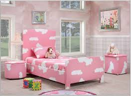 decor pbteen rooms teenage bedroom ideas teenage