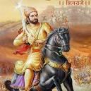Chatrapati shivaji maharaj biography - gr8heroes.com - Downloadable