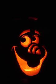 167 best halloween images on pinterest halloween stuff