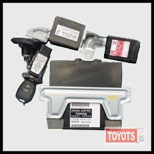 lexus lx470 for sale melbourne toyota hiace a c compressor 2tr 2 7 petrol ac pump denso 447260
