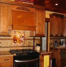 a simple tuscan kitchen decor decor trends image of tuscan kitchen decor old world