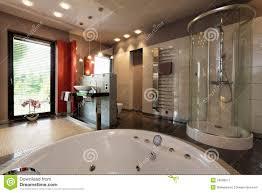 luxurious luxury bathroom shower 18 just with home interior design