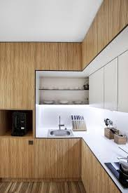 Modern Kitchen Design Images 451 Best Design Kitchen Images On Pinterest Home Dream