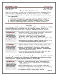 example resume for organizational change   Google Search Pinterest