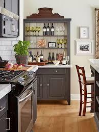 best 25 china cabinet bar ideas on pinterest bar hutch built